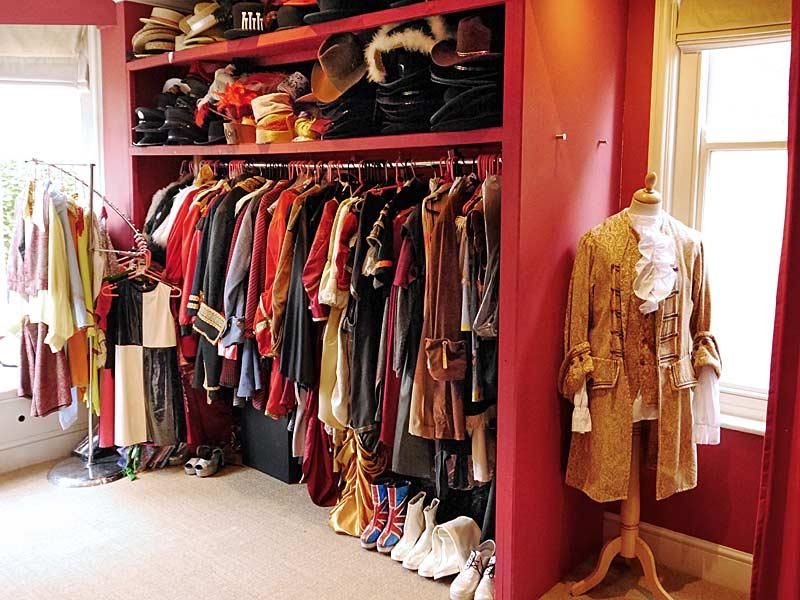 Alter-Ego-Fancy-Dress-Showroom