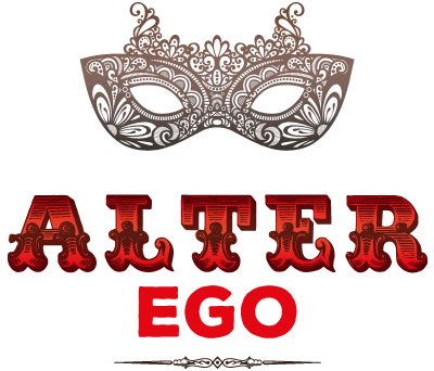 AE-Logo-intro