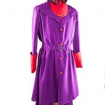 dick dastardly, Penelope Pitstop is also avaliable ref j0012