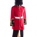 british soldier ref 0171