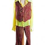 70's mens costume 0007