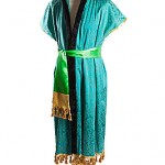 Indian/moroccan robe a variety to choose from ref 1634