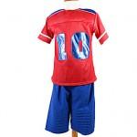 American Footballer