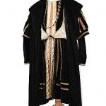 tudor king/henry viii ref 0803