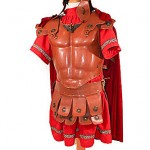 brutus/gladiator/ottaviano also available in black ref 1995/1791
