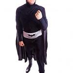 dark knight ref 2411