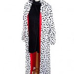 cruella de ville ref 1658 lots of styles to choose