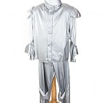 tin man ref 0893 we have all his friends fom the wizard of oz