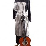 maria from the sound of music ref 1358