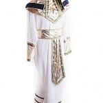 egyptian pharaoh, many options ref 2054
