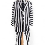 beetle juice ref 1545
